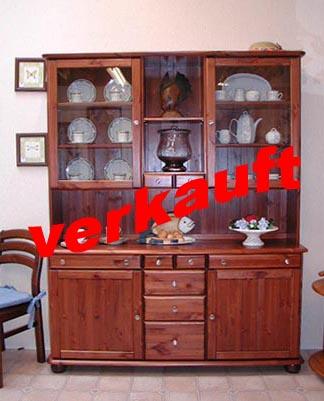 m bel und meer wien mm abverkauf und aktionen m bel aus massivholz. Black Bedroom Furniture Sets. Home Design Ideas