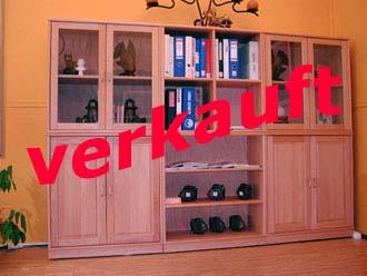 m bel und meer wien mm abverkauf und aktionen m bel. Black Bedroom Furniture Sets. Home Design Ideas