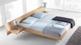 schlaf studio helm traumhaft schlafen design betten moebel wien. Black Bedroom Furniture Sets. Home Design Ideas