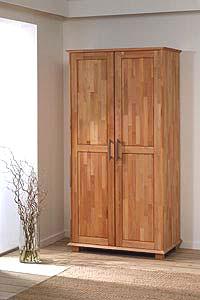kernbuche schrank good wohnzimmer schrank kernbuche anbauwnde with kernbuche schrank stunning. Black Bedroom Furniture Sets. Home Design Ideas