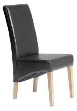 iris h ffner bilder news infos aus dem web. Black Bedroom Furniture Sets. Home Design Ideas