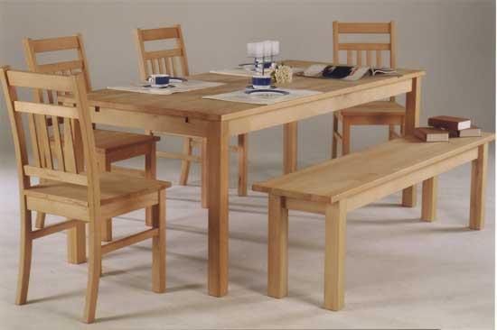 mm m bel meer wien tische st hle esszimmer aus massivholz. Black Bedroom Furniture Sets. Home Design Ideas