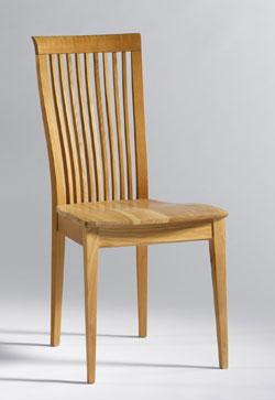 Mm Möbel Meer Wien Tische Stühle Esszimmer Aus Massivholz
