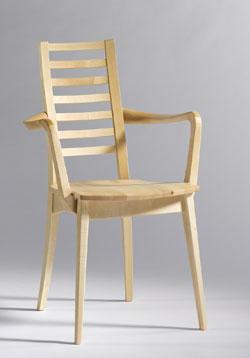 mm m bel meer wien tische st hle esszimmer aus. Black Bedroom Furniture Sets. Home Design Ideas