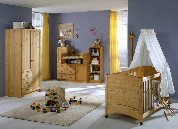 mm m bel meer wien babyzimmer und kindermoebel. Black Bedroom Furniture Sets. Home Design Ideas