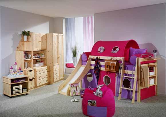 Home designer jugendzimmer for Designer jugendzimmer