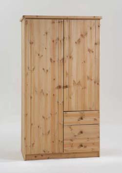 mm m bel meer stockbetten hoch und einzelbetten f r kinder. Black Bedroom Furniture Sets. Home Design Ideas