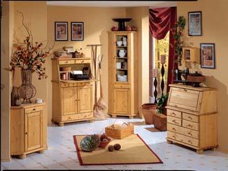 mm m bel meer wien kommoden und schr nke aus massivholz. Black Bedroom Furniture Sets. Home Design Ideas