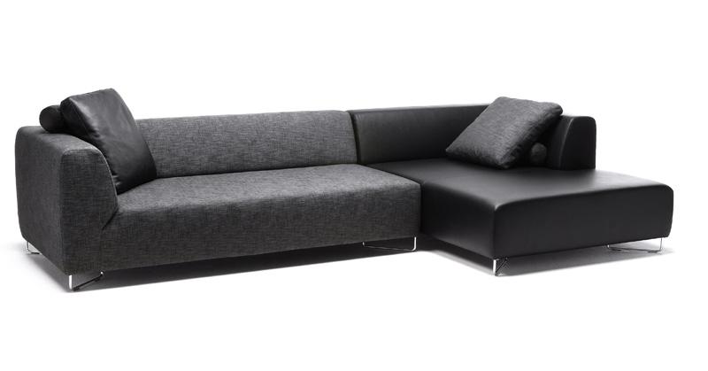 schlaf studio helm wien sitzgruppen und polstermoebel sofas. Black Bedroom Furniture Sets. Home Design Ideas