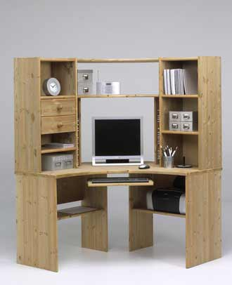 mm m bel meer stockbetten hoch und einzelbetten f r. Black Bedroom Furniture Sets. Home Design Ideas
