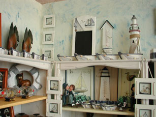 meer maritimes und dekoratives von moebel und meer wien mm m bel wien. Black Bedroom Furniture Sets. Home Design Ideas