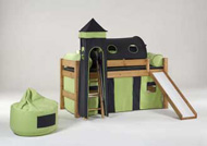 m bel wien bei mm m bel und meer. Black Bedroom Furniture Sets. Home Design Ideas