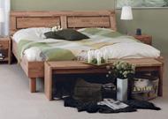 schlaf studio helm wien traumhaft gesund schlafen aus. Black Bedroom Furniture Sets. Home Design Ideas